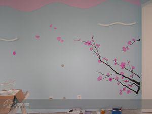影视墙 作品 家居设计图库 效果图,实景图,样板间,建筑设计