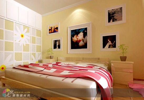 ,装潢网,装修效果图,装修公司,室内装修,装修设计